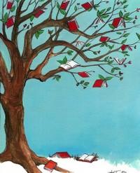 Redbooktree_2