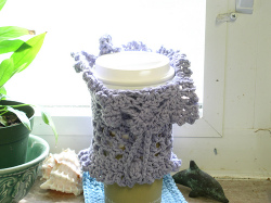 Coffee_cup_cozy_2
